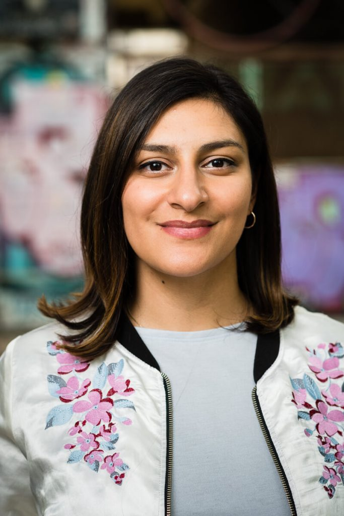 nina-eleni-sarakini-kommunikationspsychologin-erzieherin-trainerin-coach
